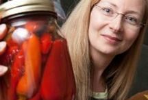 Food Preservation / by Morrow County 4-H Oregon