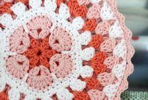 Crochet / by Belén Canale