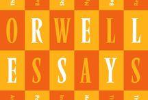 Books To Read Someday (on my hammock) / by Jessica Passero
