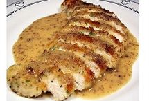 Crock Pot Cookery / by Kim Germinaro