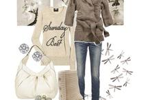 fashion stuff / My fashion dream board!  Fashion love!!! / by Kimberly Benny