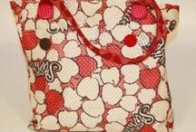 Bags Heaven! / by Goodbells.com