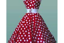 Fabulously brilliant <3 / by Jennifer Van Zant