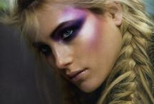 hairs || inspiration / by rhonda hartman