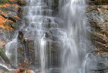 Cherokee North Carolina / Travel / by Melissa Weijers
