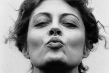 Kiss me / by Tanchi Pérez Conejeros