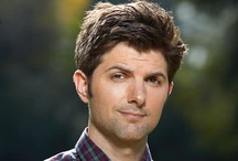 Ben Wyatt / by Parks and Rec