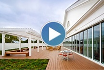 Greenbuildings / Sharing inspirational greenbuilding projects / by CALMAC
