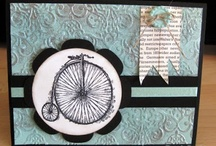 sale a bration 2013 / by Stamp & Scrap with Frenchie