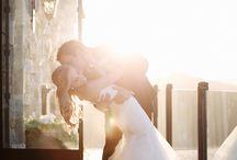 Wedding / by Sabrina Cole