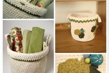 Craft Ideas and Tutorials / by Kammy Harris