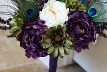 wedding / by Sarah Doforno-DeThomasis