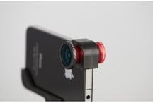 Photography / {cool photography tools} / by Matters of Grey