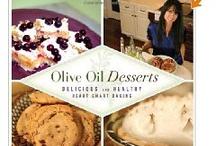 Recipes / by Debbie Stone