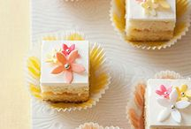 Sweeties / by Jennifer Gough