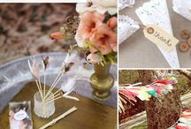weddings // more ideas & DIY / by Arvee Marie Arroyo