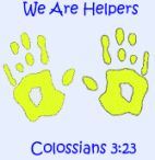 KZ Scripture Crafts / Inspirational crafts and crafts that are based around scripture verses. / by Church Ideas For Kids