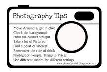 Photography Stuff / by Heidi Jensen Photography