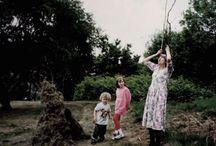 Good Stuff / by Kathleen Corcoran-Marshall