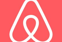 #BelongAnywhere Symbols / Create.airbnb.com lets you make your own symbol of belonging to represent your home, your adventures, your story.  / by Airbnb