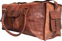 backpacks / by Jerome Menefee Jr.