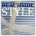 My Dream Beach House / by Evelyn LaFon