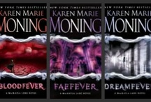 Books Worth Reading / by Priscilla Newton