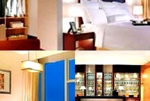 Hotels in Jakarta / Several hotels in Jakarta, from * star Hotel until ***** Hotels. / by Nusatrip Travel