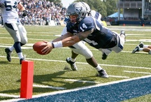 Game Photos / by Old Dominion Athletics