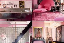 My Barbie Dream House<3 / by Paula Sobieski