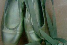 Aqua · Teal · Turquose · Mint / by Eva Quevedo Ruiz (Aveziur)