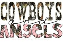 Country Strong <3 / by Toni Brown