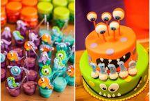 Tortas postres dulces / by Fer Olaizola