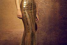 Style like that!  / by Zumunta Machunga-Disu
