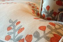 in the details  / by ABODEdesignstudio