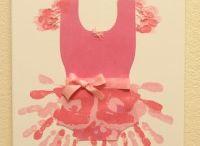 Hand-y / by Kathy Plenus