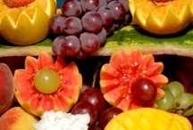 Nutrition News / by The Wellness Wire