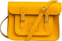 Bags / by Solène Raidron