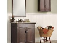 Powder Room / by MicheleGrace   Life Coach