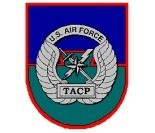 af tactical air control party specialist tacp / by Mari Kushi