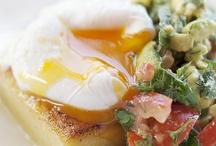 Foodie: Gourmet / by Nikki Monet