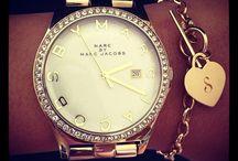 I want it.... / by Lavona Kellum