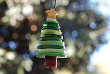 Christmas / by Cheryl Schultz