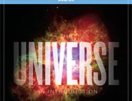 Unlocking the Mysteries of the Universe / Smithsonian resources for an online conference (http://www.smithsonianconference.org/expert/program/).  / by Betsy