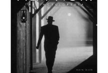 Books/Film/TV / by Ann Skabardis