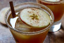 Drinky Drinky / by The Stitcherati
