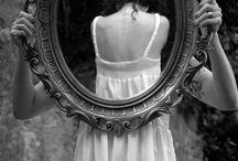 Fine art photography / by Amber Watson