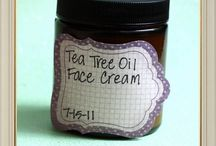 Natural products and remedies / Natural products and remedies / by Dawn D4e