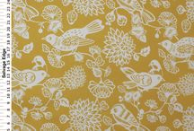 Textiles / by Heather Potts