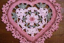 Sewing & Quilts & Yarn stuff / . / by Cynthia Davis